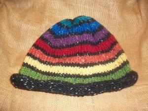 hat_stripe_multi