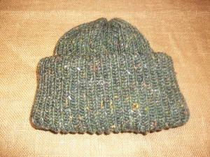 hat_warm_greengrey