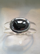 jewellery_bangle_black_3