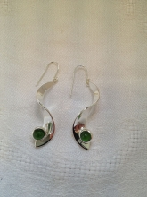 jewellery_earrings_green_2