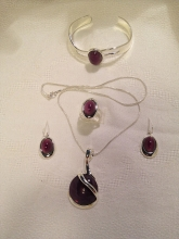 jewellery_set_purple_1