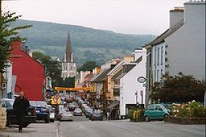 250px-kenmare6