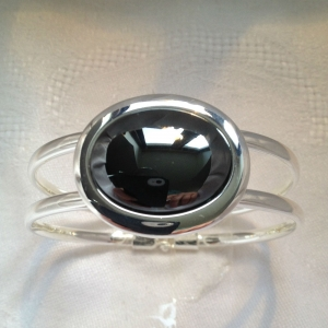 black-bangle-resized