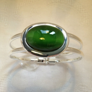 green-oval-resized
