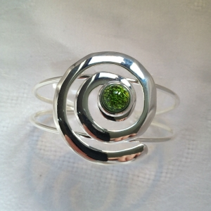 green-spiral-resized