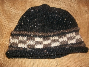 hat_check_black