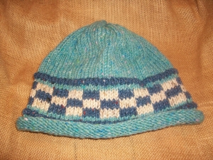 hat_check_blueblue1