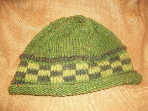 hat_check_green4