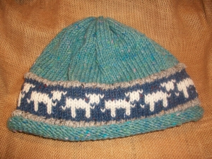 hat_sheep_blueblue