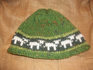 hat_sheep_green