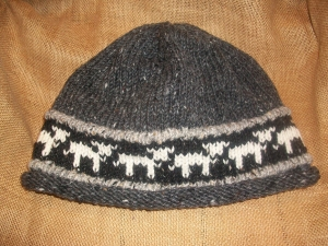 hat_sheep_grey