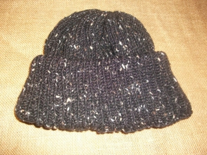 hat_warm_black