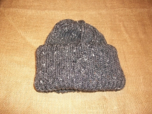 hat_warm_darkgrey