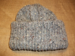 hat_warm_lightgrey