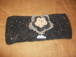 headband_flower_grey