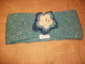 headband_flower_lightblue