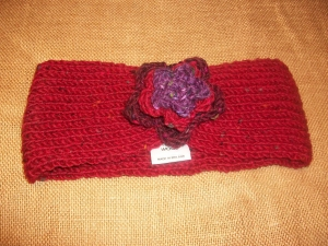 headband_flower_red