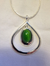 jewellery_pendant_green_1