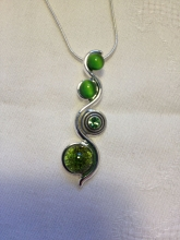 jewellery_pendant_green_3