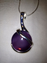 jewellery_pendant_purple_1
