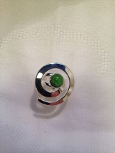 jewellery_ring_green_1