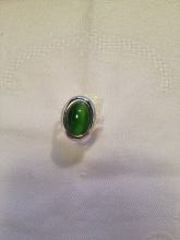 jewellery_ring_green_2