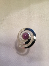 jewellery_ring_purple_1