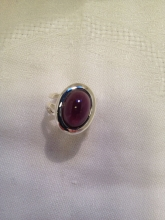 jewellery_ring_purple_3