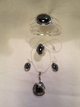 jewellery_set_black_1