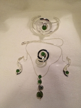 jewellery_set_green_2