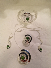 jewellery_set_green_3