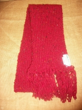 red-scarf-fringe-web