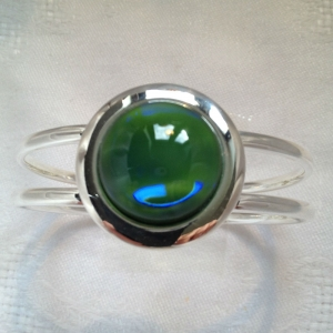 round-green-resized