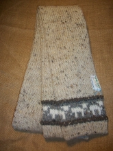 scarf_sheep_beige_d