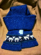 scarf_sheep_blue