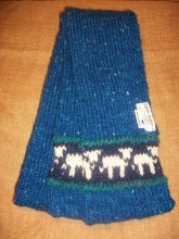 scarf_sheep_blue_d