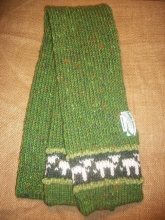 scarf_sheep_green_d