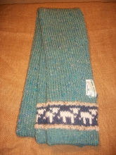 scarf_sheep_lightblue_d