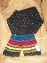scarf_stripe_multi