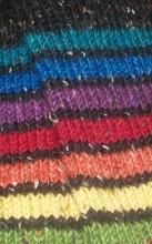 scarf_stripe_multi_d2