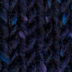 wool_swatch_1745