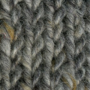 wool_swatch_2017