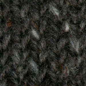 wool_swatch_4582