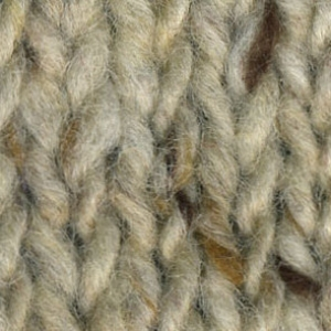 wool_swatch_4596