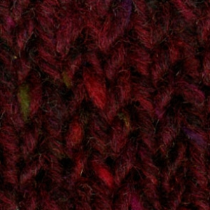 wool_swatch_4644
