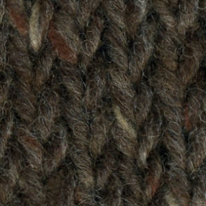 wool_swatch_4741