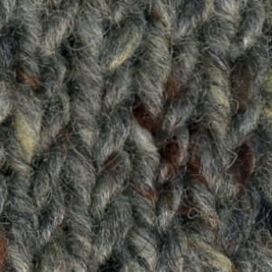 wool_swatch_4742