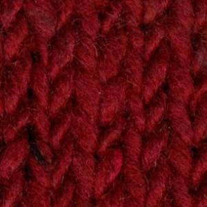 wool_swatch_4754