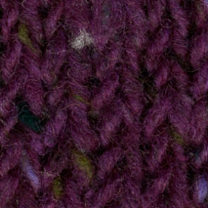 wool_swatch_4814
