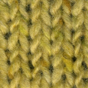 wool_swatch_4897